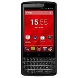 SMARTFREN Andromax G2 QWERTY - Black (Merchant) - Smart Phone Android