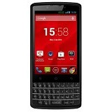 SMARTFREN Andromax G2 QWERTY - Red (Merchant) - Smart Phone Android