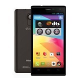 SMARTFREN Andromax I3S - Black (Merchant) - Smart Phone Android