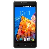 SMARTFREN Andromax L (Kuota 8GB + Pulsa Rp. 60.000) - Black (Merchant) - Smart Phone Android