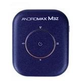 SMARTFREN Andromax MiFi GIS [M3Z] - Blue - Modem Mifi