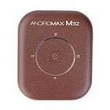 SMARTFREN Andromax MiFi GIS [M3Z] - Brown - Modem Mifi