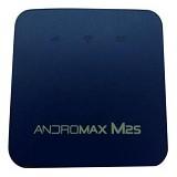 SMARTFREN Andromax MiFi [M2S] - Blue - Router Consumer Wireless