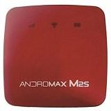 SMARTFREN Andromax MiFi [M2S] - Red - Router Consumer Wireless