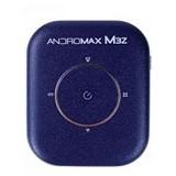 SMARTFREN Andromax MiFi [M3Z] - Blue - Modem Mifi