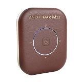 SMARTFREN Andromax MiFi [M3Z] - Brown (Merchant) - Modem Mifi