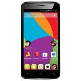 SMARTFREN Andromax New G2 - Black - Smart Phone Android