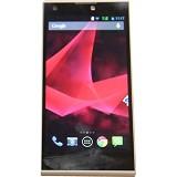 SMARTFREN Andromax V3s - White - Smart Phone Android