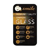 SMILE Tempered Glass Asus ZenPad 8.0 Z380KL - Clear (Merchant) - Screen Protector Tablet