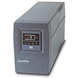 SOCOMEC Netys PE B600 [NPE-B600-U] - UPS Desktop / Home / Consumer
