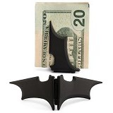 SOHO Money Clip Batman - Paper Clip