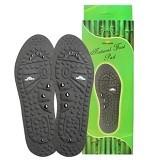 SOLARIS Foot Pad - Perawatan Kaki