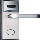SOLUTION Access Door [L2] (Merchant) - Kunci Digital / Access Control