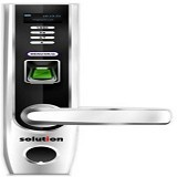 SOLUTION Access Door [L5000] (Merchant) - Kunci Digital / Access Control