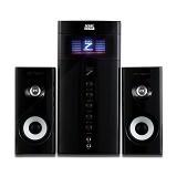 SONICGEAR Evo 7 BTMI - Speaker Computer Performance 2.1
