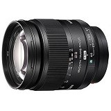 SONY 135mm f/2.8 STF Manual Focus Lens - Camera Slr Lens