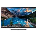 SONY 50 Inch 3D Android TV LED [KDL-50W800C] - Televisi / Tv 42 Inch - 55 Inch