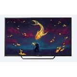 SONY 55 Inch 4K Android TV [KD-55X8000C] - Televisi / Tv 42 Inch - 55 Inch