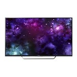 SONY 55 Inch Android TV UHD [KD-55X7000D]