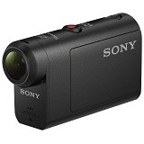 SONY Action Cam [HDR-AS50