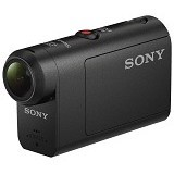 SONY Action Cam [HDR-AS50] (Merchant) - Camcorder / Handycam Flash Memory