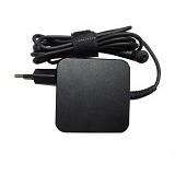 LENOVO Adaptor 20V-2.25A For PA-1450-55LU (merchant) - Notebook Option Adapter / Adaptor