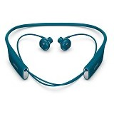 SONY Bluetooth Headset [SBH-70] - Blue - Headset Bluetooth