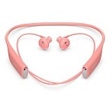 SONY Bluetooth Headset [SBH-70] - Pink - Headset Bluetooth