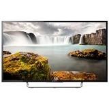 SONY Bravia Internet LED TV 40 inch [KDL-40W700C] - Televisi / TV 32 inch - 40 inch