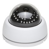 SONY CCTV IR J230 (Merchant) - Cctv Camera