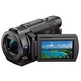 SONY Camcorder FDR-AXP35 - Camcorder / Handycam Flash Memory