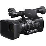 SONY Camcorder PXW-X160 - Black