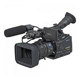 SONY Camcorder Professional [HVR-Z7P] - Camcorder / Handycam Professional