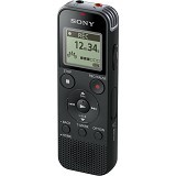 SONY Digital Voice Recorder [ICD-PX470] (Merchant) - Voice Recorders