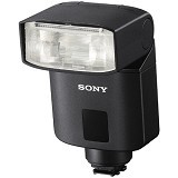 SONY External Flash HVL-F32M