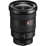 SONY FE 16-35mm f/2.8 GM Lens [SEL1635GM] - Camera Mirrorless Lens