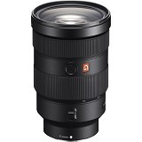 SONY FE 24-70mm f/2.8 GM Lens (Merchant) - Camera Mirrorless Lens