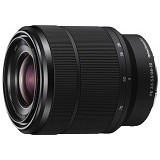 SONY FE 28-70mm f/3.5-5.6 OSS Lens [SEL2870] (Merchant) - Camera Mirrorless Lens