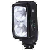 SONY HVL-20DW2 - Camera Flash