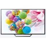 SONY 40 Inch Internet TV LED [KDL-40W650D]