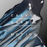 SONY MUSIC INDONESIA Calvin Harris - Motion - Lagu Dance & Electro