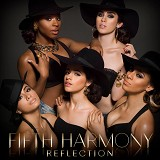 SONY MUSIC INDONESIA Fifth Harmony - Reflection Deluxe - Lagu Pop