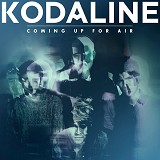 SONY MUSIC INDONESIA Kodaline - Coming Up For Air - Lagu Rock Alternatif