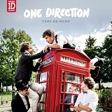 SONY MUSIC INDONESIA One Direction - Take Me Home - Lagu Pop
