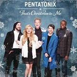 SONY MUSIC INDONESIA Pentatonix - That
