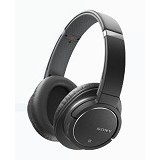SONY Bluetooth Headphones [MDR-ZX770BN] - Headset Bluetooth