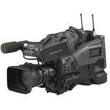 SONY PMW-350K - Camcorder / Handycam Professional