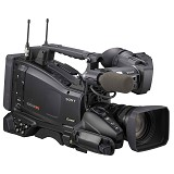 SONY PMW-350L (Body) - Camcorder / Handycam Professional