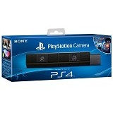 SONY Playstation 4 Camera [PS4] - Video Game Accessory