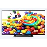 SONY 32 Inch TV LED [KDL-32R300C] - Televisi / TV 32 inch - 40 inch